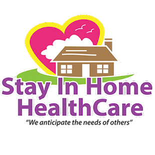 StayInHome Healthcare- screenshot thumbnail