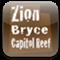 ZionBryceCR logo