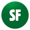 SvenskaFans icon