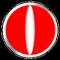 Tandera Launcher logo