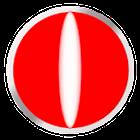 Tandera Launcher icon