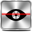 Facial & Ocular Lie Detector icon