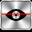 Facial & Ocular Lie Detector 1.6.2 APK for Android