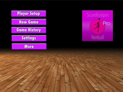 Download Basketball Scoreboard Deluxe 1.0.4