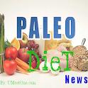 Paleo Diet News
