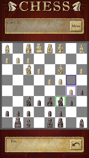 Chess Free 2.72 screenshots 7