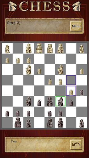 Chess Free 2.72 Screenshots 7