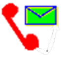Missed Call Auto Reply logo