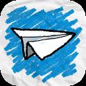 Sketch Plane icon