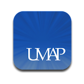UMAP 2012