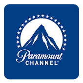 Paramount Channel