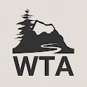 WTA Trailblazer icon