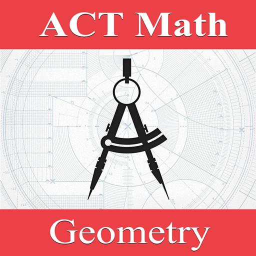 ACT Math : Geometry
