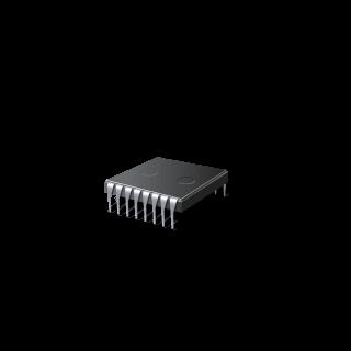Dreambox SIM2 Tool