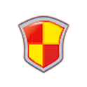 AS Anti-Hacker icon
