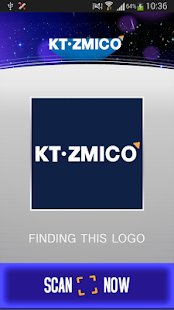 KT ZMICO- screenshot thumbnail