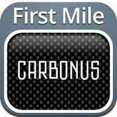 carbonus.ru First Mile