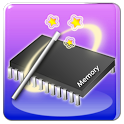 Magic Memory Optimizer icon