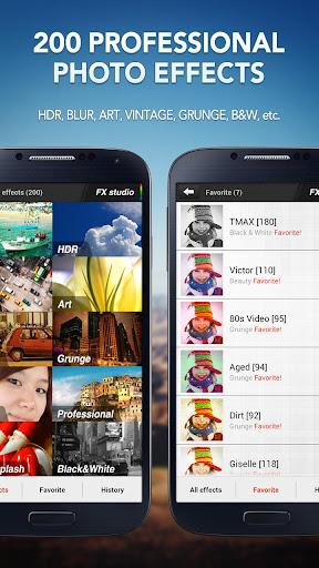 PicsPlay Pro  screenshots 2