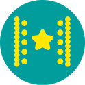 EE Film icon