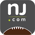 NJ.com: New York Jets News icon