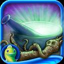 Voodoo Whisperer CE (Full) mobile app icon
