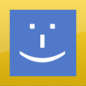 Funny Frames icon