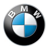 Co's BMW
