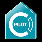 EcoPilot KNX Server