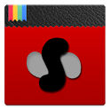 InstextUs - TEXT for Instagram icon