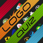 Logo Quiz Game