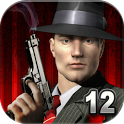 iMobsters™ - 12 Favor Points icon