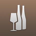 myWachau icon