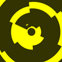 Spiral Pulse icon