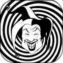 Joker Dark Effect Go Locker icon