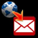 URL History2 icon
