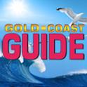 Gold Coast Guide logo
