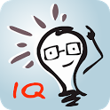 Mr.IQ icon