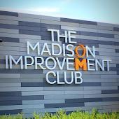 The Madison Phoenix