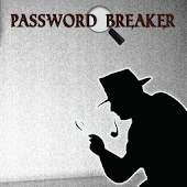 Password Breaker