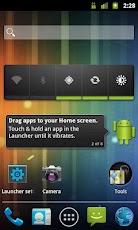 Android Sistemli Telefonları Hızlandırmak