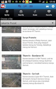 LewatMana- screenshot thumbnail