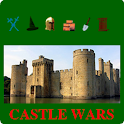 Castle Battle logo