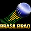 Calendário Brasileirão 2014 A icon