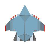 Halodrox - Drone Apocalypse