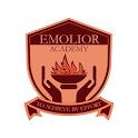 Emolior Academy icon