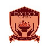 Emolior Academy
