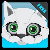 Robot Kitten Free