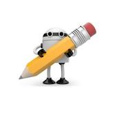 Sınav Robotu