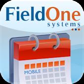 FieldOne Mobile